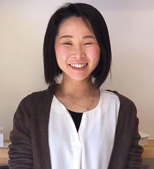 中村優子の画像